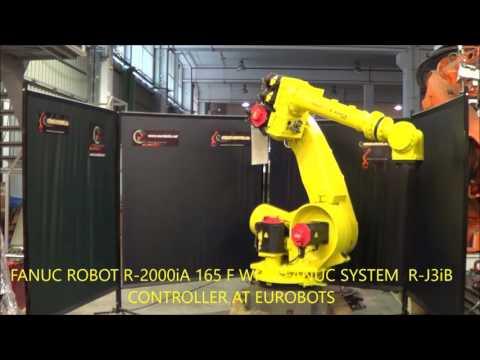 fanuc robot rj3 manual pdf