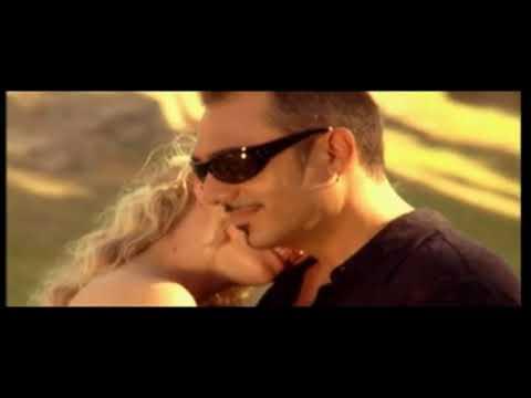 Notis Sfakianakis-Πάρε με (Official video clip 2000)