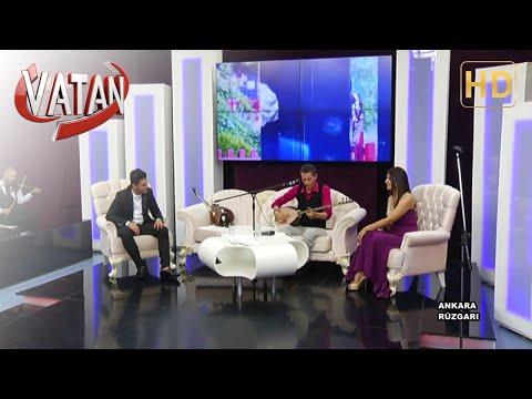 Ethem Yeşiltaş & Vatan Tv & Ankara Rüzgarı - Gün Doğmuyor