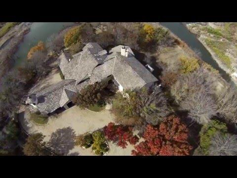 Flint Creek Country Estate Virtural Tour