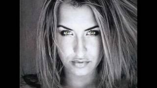 Sarah Connor - Green Eyed Soul - 7/8