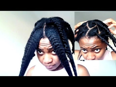 """How Much """"Stretch"""" 