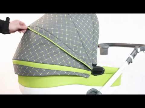 baby merc faster 2 3 instructievideo mamaloes babysjop. Black Bedroom Furniture Sets. Home Design Ideas