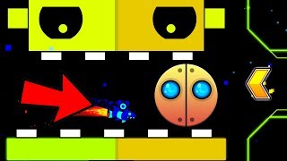 Easiest Levels Of Each Difficulty In Geometry Dash 2.1