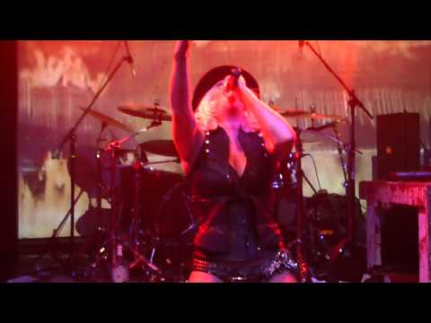 Genitorturers 120 DAYS Pittsburgh