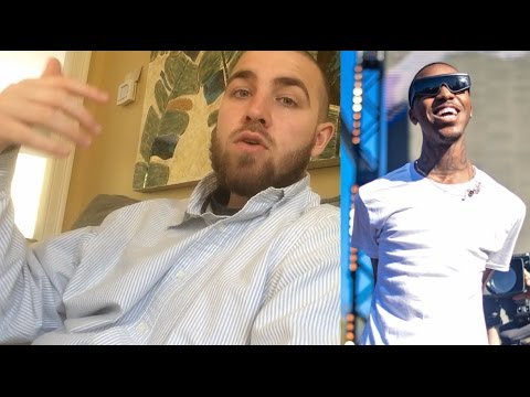 Swoosh God - Recognize Rap