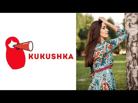 Russian Through Music: Kukushka - Victor Tsoi / Polina Gagarina