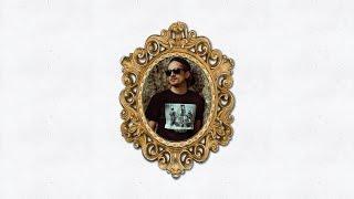 Maximilian - Doina feat Satra B.E.N.Z. & Grasu XXL