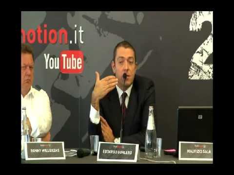 truckEmotion 2013 - Finanziamento: ostacolo insormontabile?