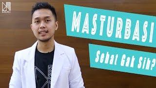Dokteroncall: Masturbasi Itu Sehat Gak Sih?