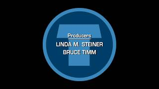 Teen titans - Credits HD (1080p) English