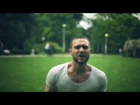 LUKA NIŽETIĆ - AMSTERDAM (official video HD) 2015  █▬█ █ ▀█▀