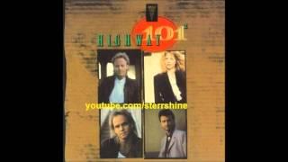 Highway 101 • 2 (Full Album)