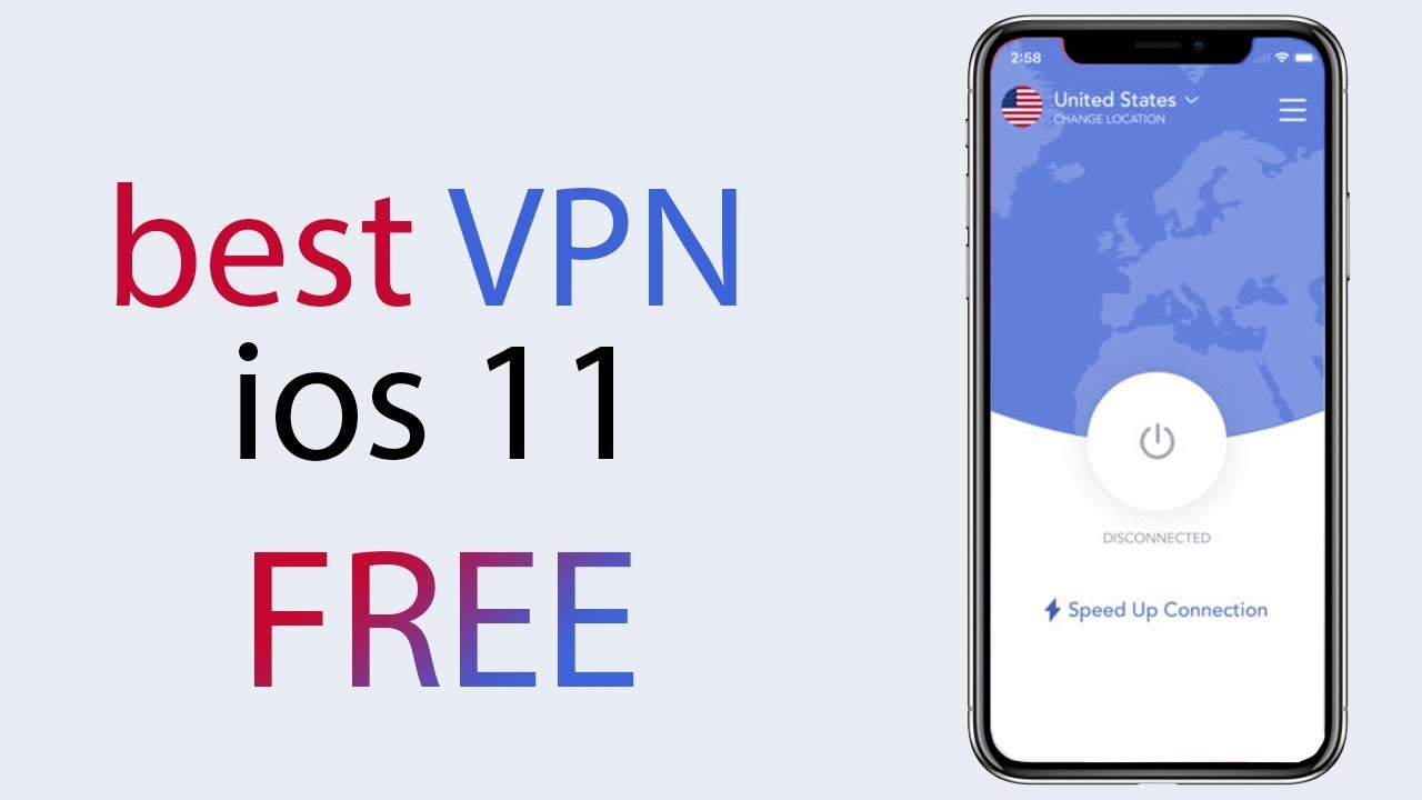 Nord vpn free apk download