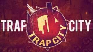 Gambar cover TaKillya - Vinnie Maniscalo TrapCity