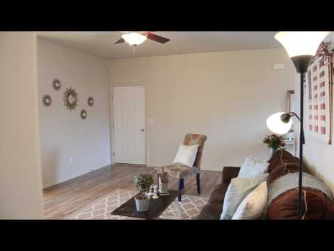 Twin Falls Home For Sale