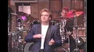 Watch Huey Lewis  The News Some Kind Of Wonderful video