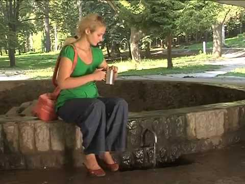 Какую Надо Пить Воду для Беременных. Семья От А до Я