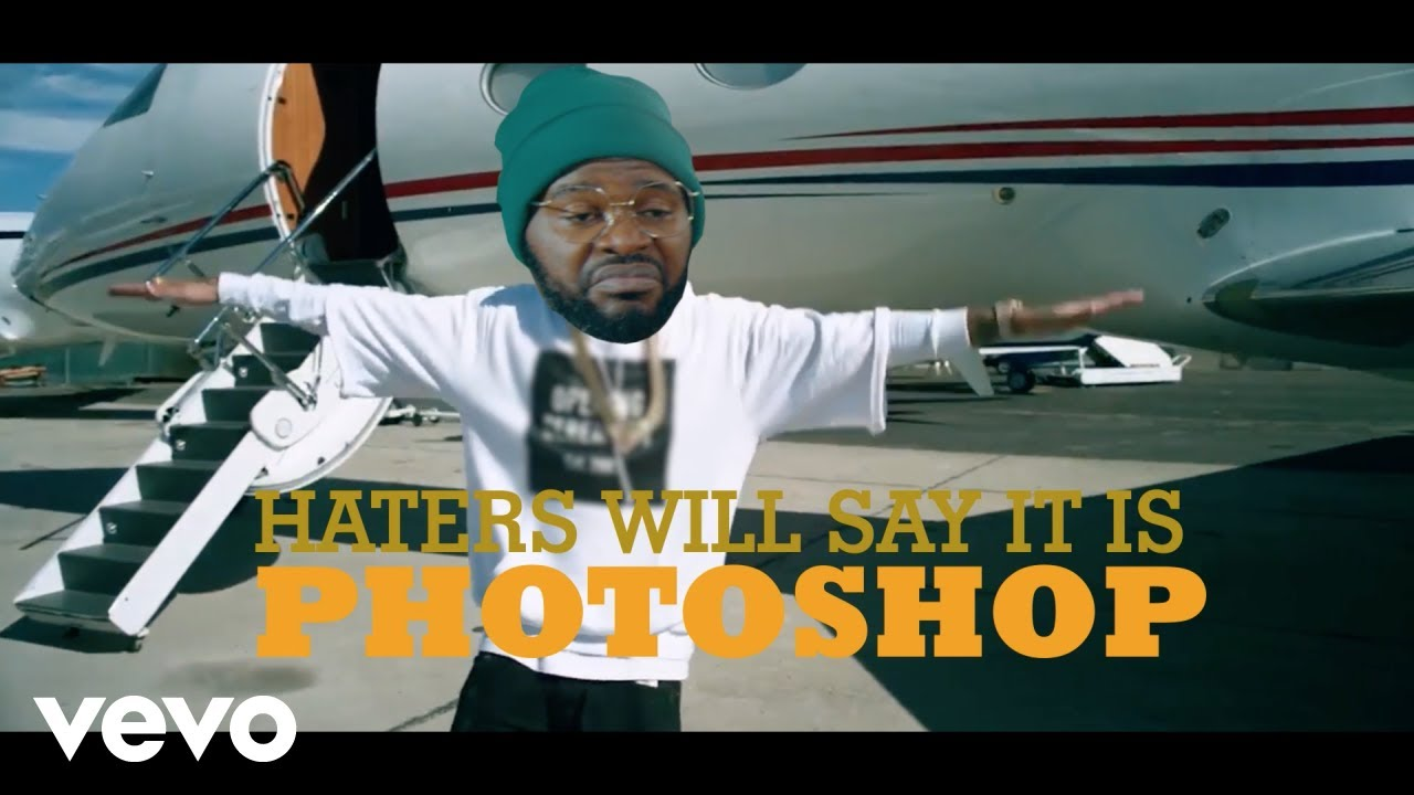 falz-simi-foreign-official-video