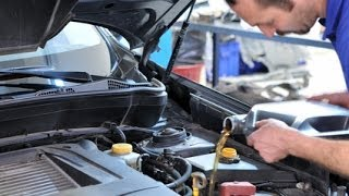Oil Change Near Me - Synthetic Oil Change Coupons for Cheap Oil Change Near Dallas