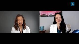 Cannabis para el TDAH con la Dra. Mary Clifton