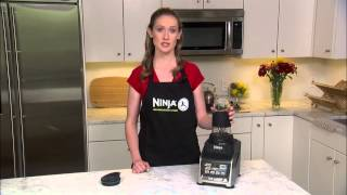 nutri ninja ninja blender duo with auto iq how to assemble the nutri ninja cups