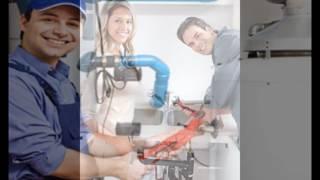 Dépannage plombier Paris 15: 01 83 06 60 02(Appeler notre plombier urgence paris Pour toute réparation fuite d'eau ou dépannage ballon eau chaude ..., 2016-12-09T14:29:34.000Z)