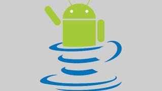 emulador java para android  (no root)