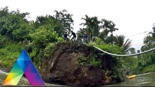 Mytripmyadventure : Surga Alam Lumajang Part 5/5 - 31/01/16