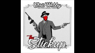 Video Chris Webby - The Stickup (feat. Skrizzly Adams) download MP3, 3GP, MP4, WEBM, AVI, FLV Juni 2017