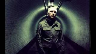 Eric Prydz pres. Pryda - Pjanoo (Original Mix)