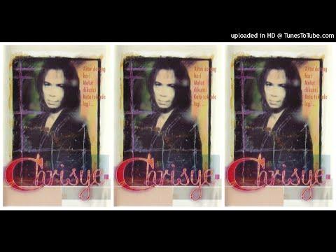Chrisye - Kala Cinta Menggoda (1997) Full Album
