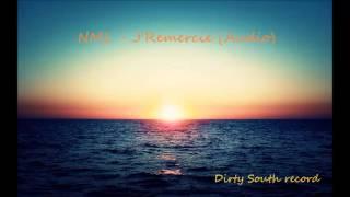 Nouvelle musique du NML en attendant la mixtape, pour soutenir voic...
