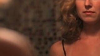 Repeat youtube video Sexy Teacher Strips for Student | Scorned: Love Kills