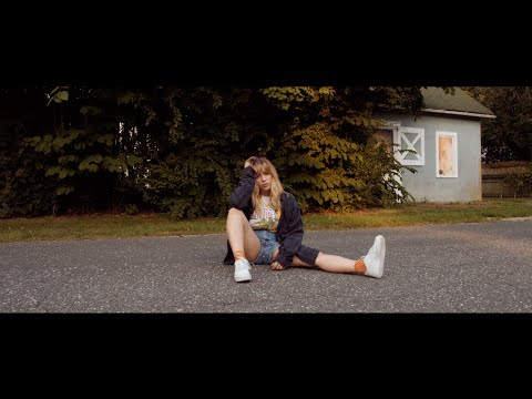 cailee-rae---hometown-[official-music-video]