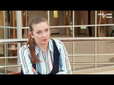 Анастасия Заворотнюк Лучшие эротические фотки и видео