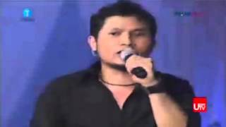 Music Special - Andra & The Backbone Ft. Yoyok Padi - Pujaan Hati Mp3