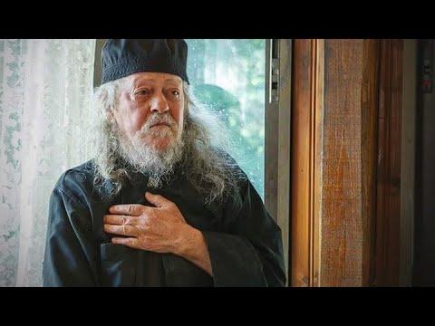 Православие почему люди болеют раком