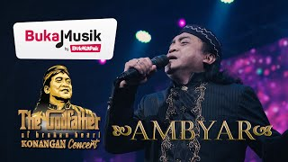 Download Lagu Didi Kempot - Ambyar | BukaMusik mp3
