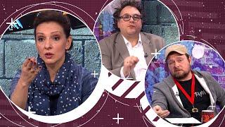 Podcast DLZ i Marinika Tepić: Aleksandar Vučić, otac godine