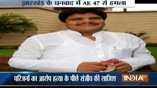 Aaj Ki Pehli Khabar | 22nd March, 2017 - India TV