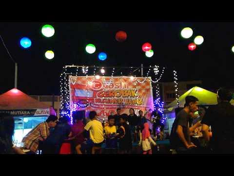 Pongki ft. Endah n Rhesa - Untuk Dikenang - by Videre