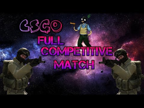Why Is A Small Fry A Small Fry? ( Full Competitive Match With Friends)