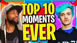 10-most-memorable-moments-outplays-in-history