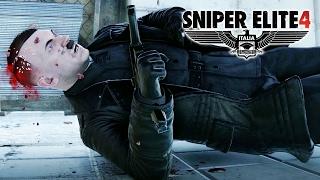 Tom Clancy's The Division - Parte 1: Black Friday Mortal [ PC - Playthrough PT-BR ]