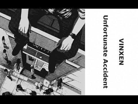 [ENG] 빈첸 VINXEN - 불운의 사고 (Unfortunate Accident