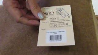 Одеяло из верблюжьей шерсти, производство Россия(, 2015-09-10T11:18:35.000Z)