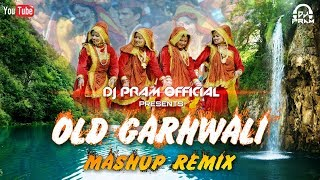 Best of old garhwali songs in one mashup remix download mp3 - http://www.mediafire.com/file/53vvu26yhz64v4p/old%20garhwali%20mashup%20remix%20by%20dj%20pram-...