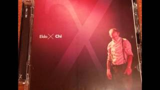 Eldo - Zatoka dobrych pomysłów feat. W.E.N.A. [Album: Chi]