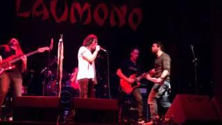 LAUMONO & HIRA